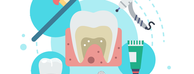 The Top Oral Health Tips That You Need to Follow