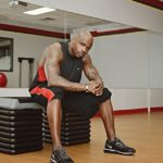 How You Can Avoid Injuries at the Gym